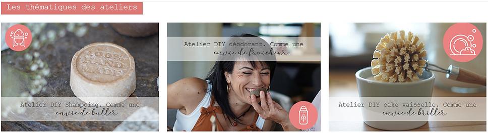 Screenshot_2021-02-08 La Belle Fabrik De