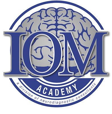 IOM_logo_8-2020-01.jpg