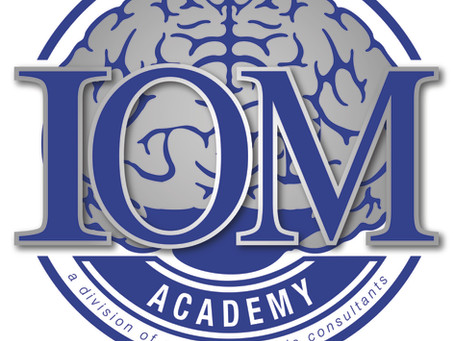 How Can I Become A Better IONM Professional?