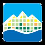 turizem logo.png