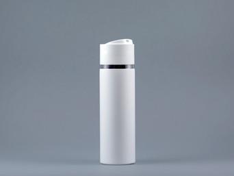 Flasche SIMON WEISS + Disc-Top WEISS mit Silberring.jpg