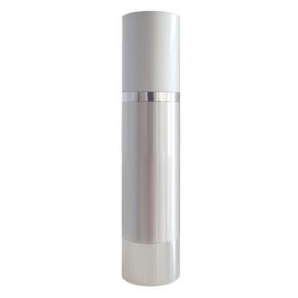 Airless Silver - BODY SILBER 50ml.jpg