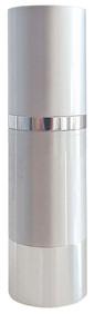 Airless Silver - BODY SILBER 30ml.jpg