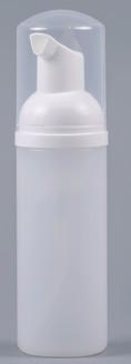 Foamer 50 + 170ml- FLASCHE NATUR + Pumpe WEISS + Kappe KLAR.jpeg