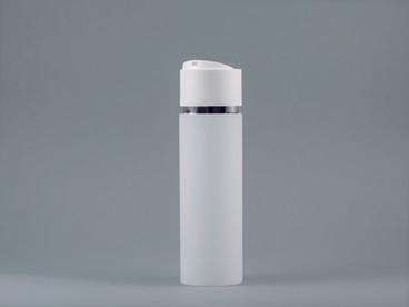 Flasche SIMON NATUR + Disc-Top WEISS mit Silberring.jpg