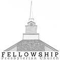 FPC_ Logo (1).png