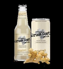 Ginger Ale Original