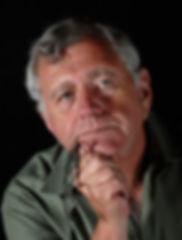 Tim Ohr