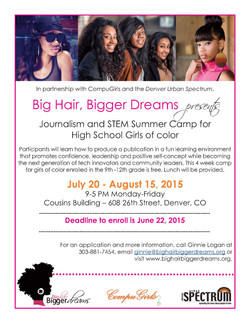 2015 Summer Camp Flyer Project1_Layout 1 opt (2).jpg