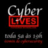 CybeLivesChamadaData.jpg