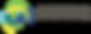 logo-abinc-6-1.png