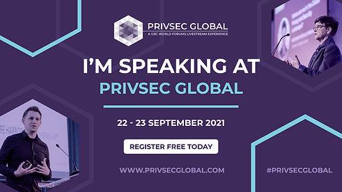 ImSpeaking-PrivsecGlobal-01[24].jpg