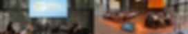 Screen Shot 2019-05-25 at 11.57.16.png