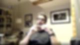 Screen Shot 2020-04-10 at 20.28.25.png
