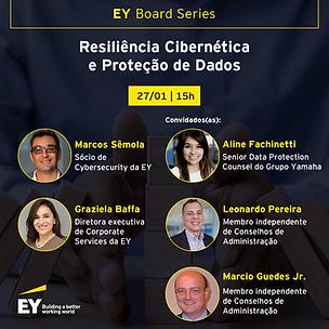 EY Board Series III - WhatsApp.png