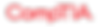 comptia-logo-large_png.png