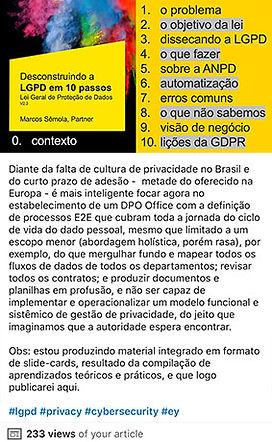 Artigo32b.jpg