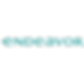 endeavor-logo-175x175.png