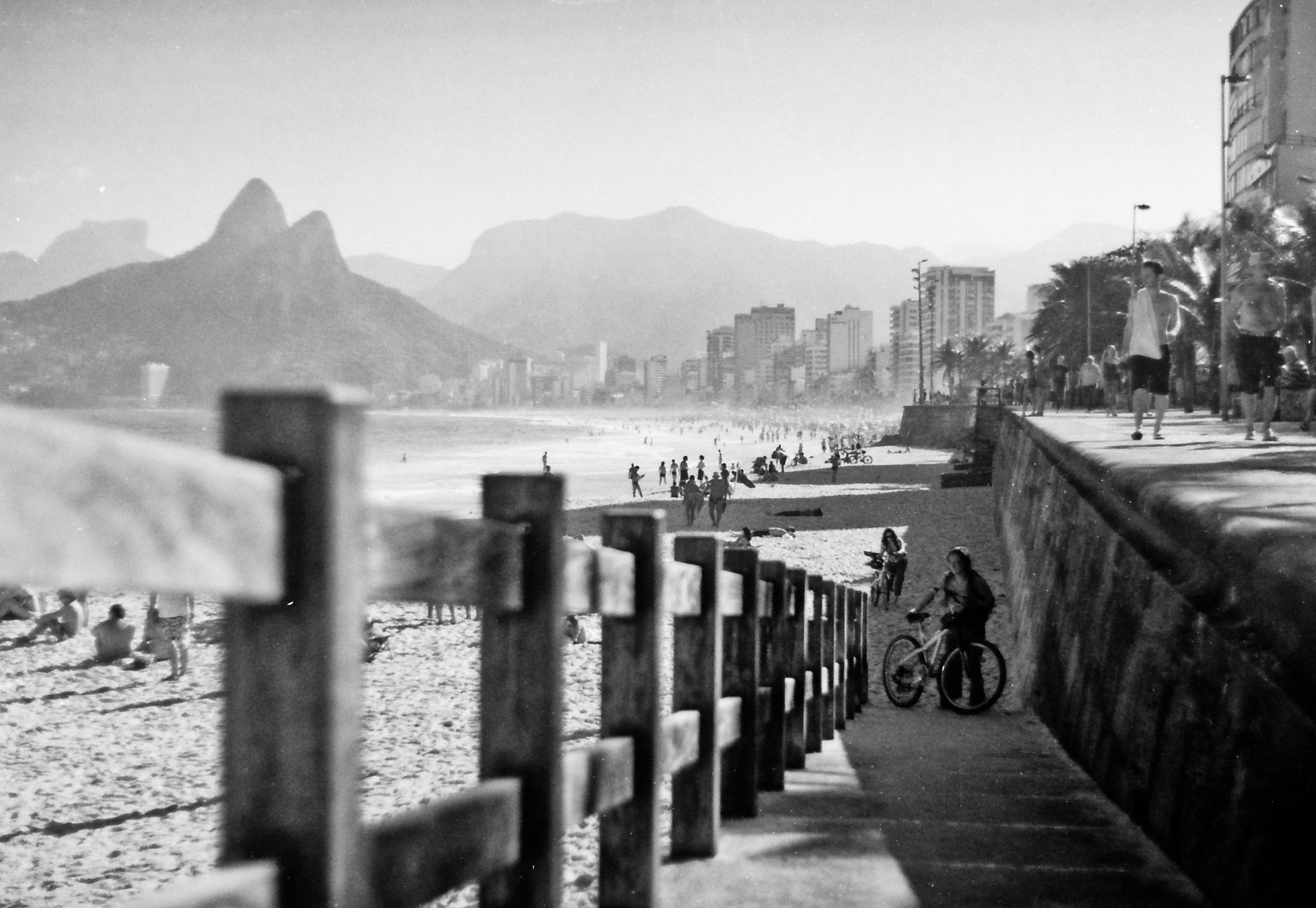 Marcos_Semola_Portfolio_2013_00031