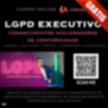 LGPD_Executivo_UDEMY.jpg