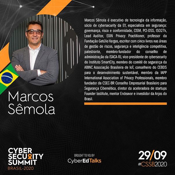 Card Marcos Semola.jpeg