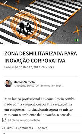 Artigo29.jpg