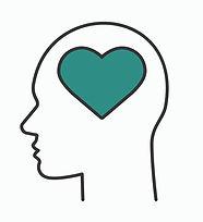 NCS3_Head and Heart_teal.jpg