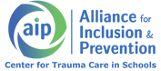 AIP_CTCS_Logo.png
