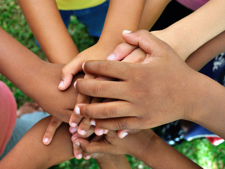 Conversation on Cultural Responsiveness, Anti-Racism, and Equity