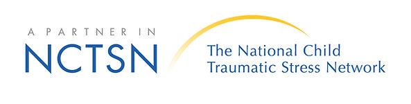 Partner In NCTSN Logo_92ppi.jpg