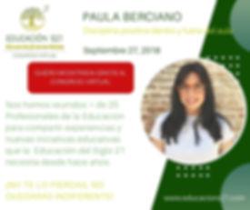 congreso online educacion.jpg