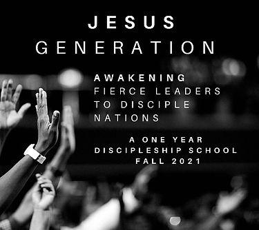Jesus Generation Graphic_edited.jpg