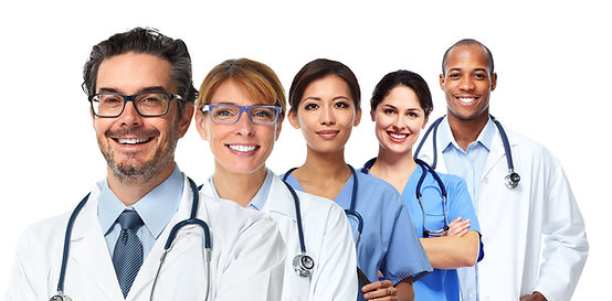 doctors and nurses group.jpg