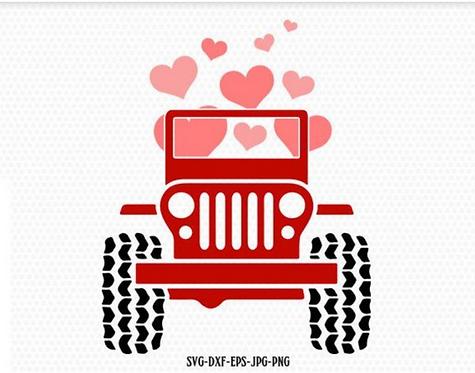 AJCP Sweetheart Dinner Single