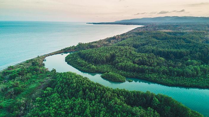 osa peninsula.jpg