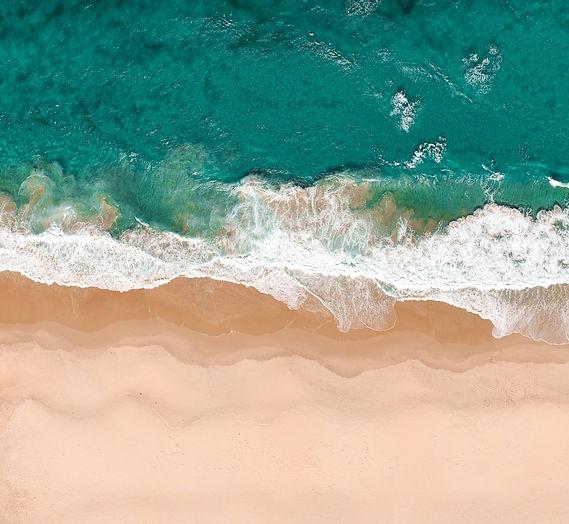 tourismbonds-sea-view-beach.jpg