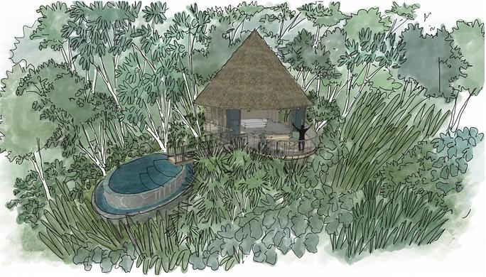 single village concept 3d.PNG