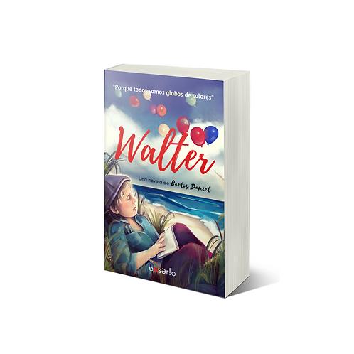 Walter (Novela)