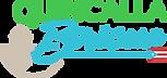 logo-quincalla.png