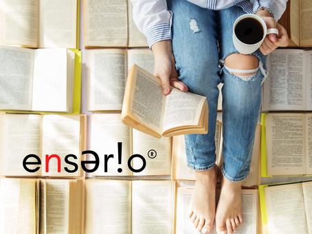 Recomendaciones literarias de nuestros autores
