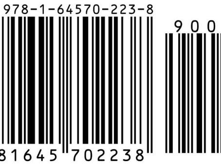 ¿Qué es un ISBN?