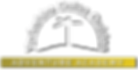 Adventure-Academy-Logo.png