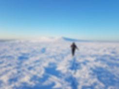 navigation-skills-hiking-training.jpg