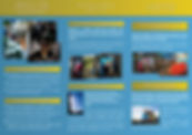 Adventure-Academy-Brochure-Inside.jpg