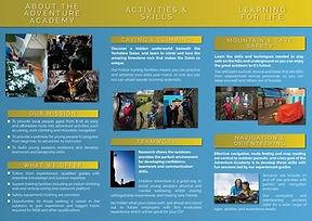 Adventure-Academy-Brochure-Inside.jpg