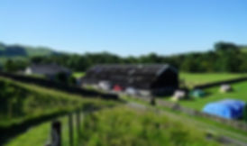 activity-barn-pic-1.jpg