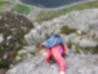 climbing-pic-1.jpg