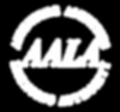 AALA logo transparent.png