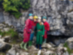 family-caving-sessions-1.jpg