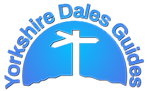 yorkshire-dales-guides-logo-a-small.png